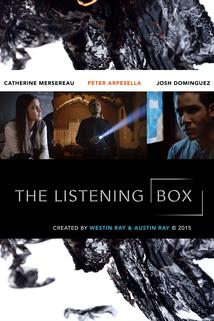 The Listening Box