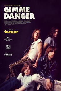Untitled Stooges Documentary ()