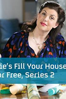 Kirstie's Fill Your House for Free  - Kirstie's Fill Your House for Free