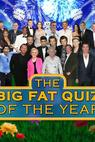 The Big Fat Quiz of the Year (2014)