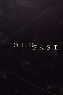 Hold/Fast