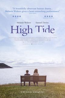 High Tide  - High Tide