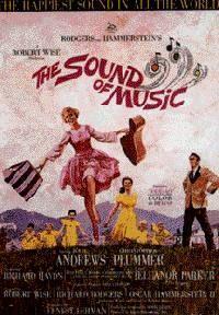 Za zvuků hudby