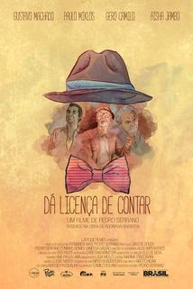 Stories of Samba