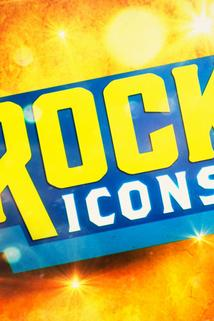 Rock Icons  - Rock Icons