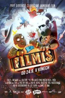 LokalFilmis