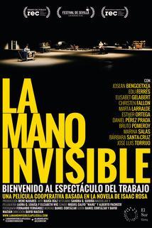 La mano invisible ()