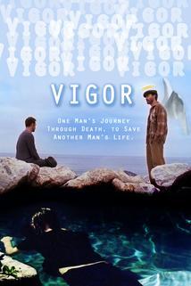 Vigor  - Vigor