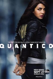 Quantico  - Quantico