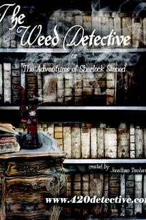 The Weed Detective