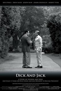 Dick and Jack ()