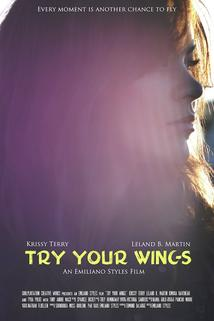 Try Your Wings