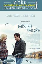 Plakát k filmu: Místo u moře