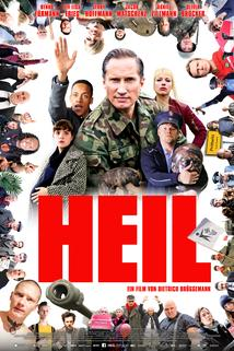 Heil  - Heil