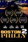 Boston2Philly (2015)