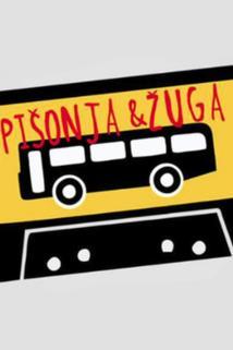 Balada o Pisonji i Zugi