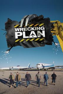 Wrecking Plan