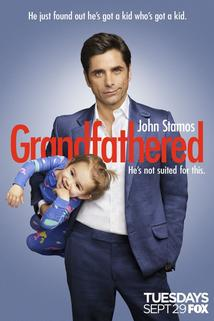Grandfathered  - Grandfathered