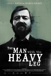 The Man with the Heavy Leg