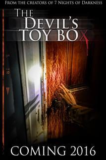 The Devil's Toy Box ()