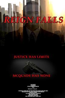 Reign Falls