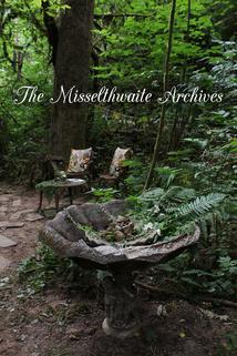 The Misselthwaite Archives