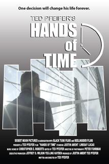 Hands of Time ()