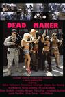 Dead Maker (2015)