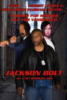 Jackson Bolt