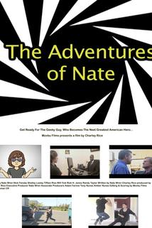 The Adventures of Nate