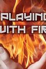 Igra s ognem
