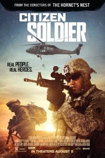Citizen Soldier Birds Eye View