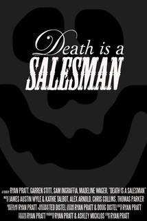 Death Is a Salesman