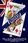 Lodgers ()