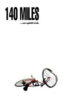 140 Miles
