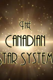 Canadian Star ()