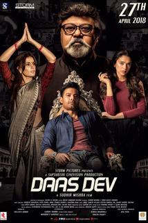 Aur Devdas