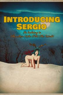 Introducing Sergio
