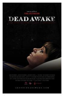 Dead Awake ()