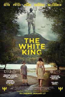 The White King ()
