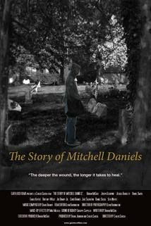 The Story of Mitchell Daniels