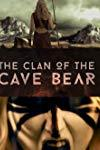 Clan of the Cave Bear ()