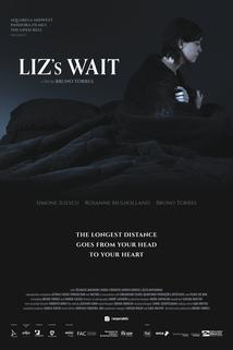 A Espera de Liz