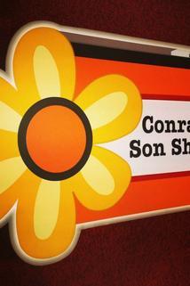 Conrad Son Show