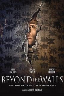 Au delà des murs ()