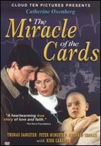 Miracle of the Cards, The