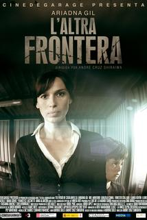 Another Frontier