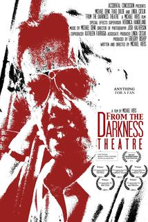 From the Darkness Theatre