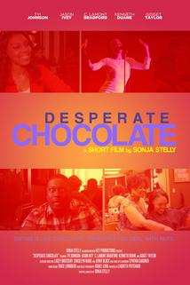 Desperate Chocolate