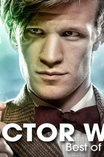 Doctor Who in America